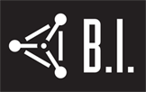 BI_Bentonit_Logo