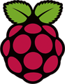 Raspi-logo