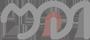 media design lab logo