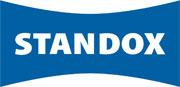 Standox Logo